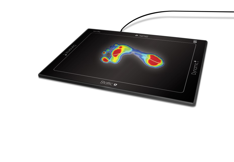 gaitscan-plate-with-scan.jpg