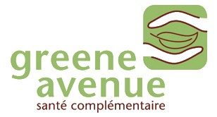 Health on Greene logo