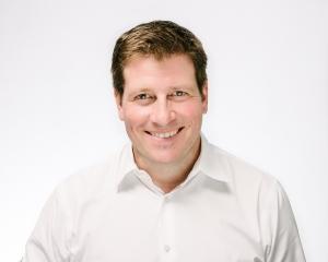Dr Andrew Kerklaan, D.C. Chiropractor, Director of Greene Avenue Complementary Health