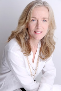 Kim Corbett, Doctor of Naturopathic Medicine